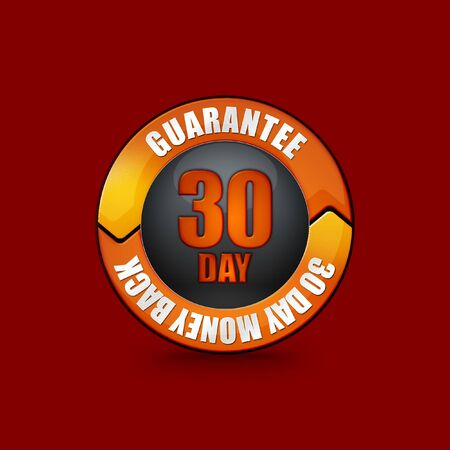 icon 30 days photo