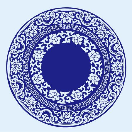 earthenware: ceramics