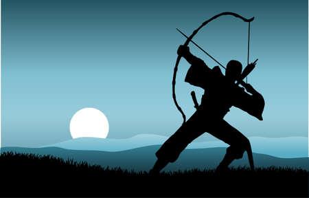 kung fu: kung fu