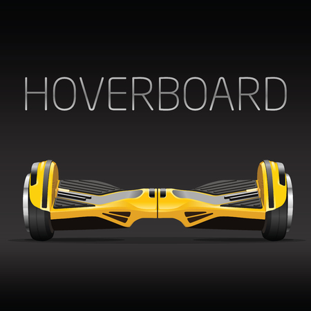 hover: smart dual wheel selfbalance balancing electric scooter hover board