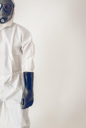 ebola: ebola quarantine