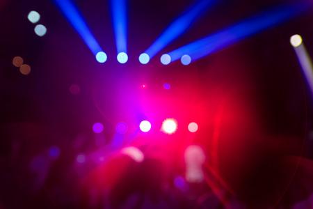 Fundo abstrato discoteca Foto de archivo - 38155351