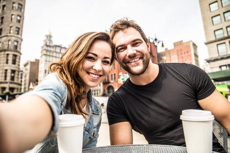 Stream celebs go dating online