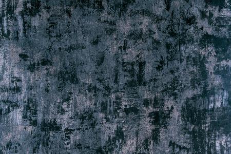 背景用のセメントグレーの壁 写真素材