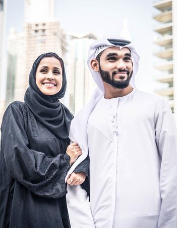 Arabic religion on dating