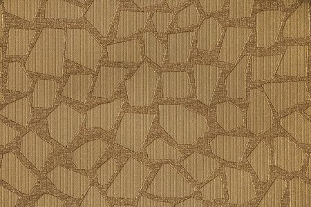 texture background for design and decoration
