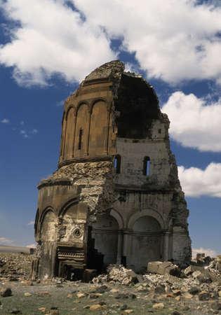 stoneworks: Aniruins