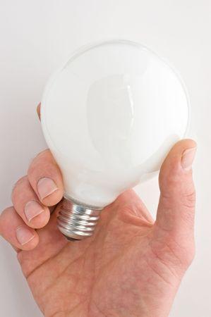 ahorro energia: ahorro de energ�a