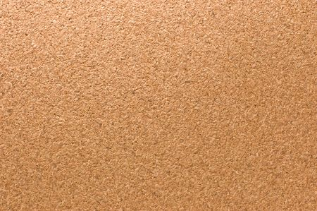 corkwood: Cork textura  Foto de archivo