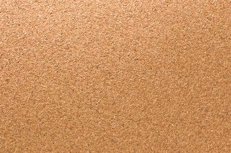 corkwood: cork texture