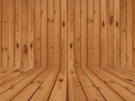 heartwood: wood flooring and wall