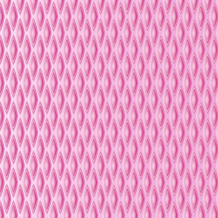 Pink Diamond mesh abstract background vector art design Vector