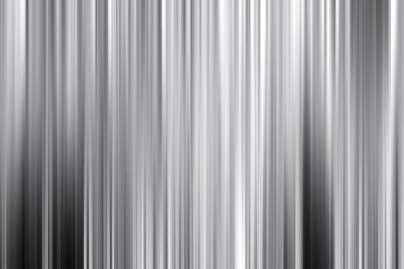 alloy: Abstract art background  gray silver metal alloy motion style Stock Photo