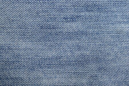 macro texture: Jeans background texture