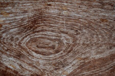 grung: Old brown grunge wood texture abstract background