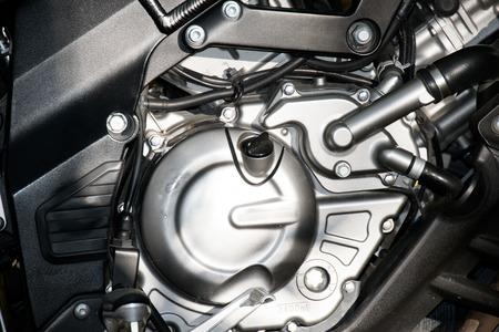 cicla: Cierre de Motor Motocicletas deporte moto grande