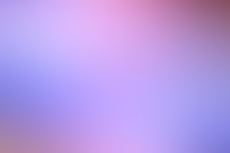 Purple blue soft blur style for background Stock Photo