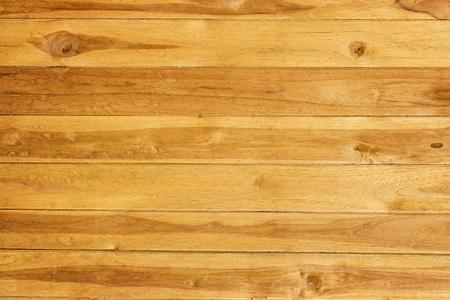 weathered: Close up Wood sheet for Background textures