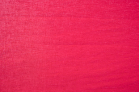 fabric textures: Pink fabric for background textures