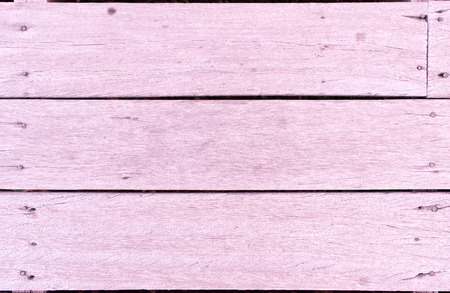 pale wood: Close up Soft pink wood for background texture
