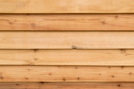 duramen: Fondo de la pared de madera. patrón de rayas. Textura de madera. Foto de archivo