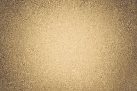 Cement wall texture background - Vintage style Stock Photo