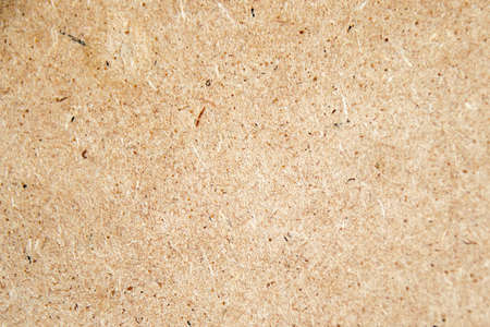 osb: Close up plywood for texture background