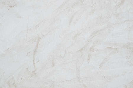 white stones: Close up cement wall for texture background