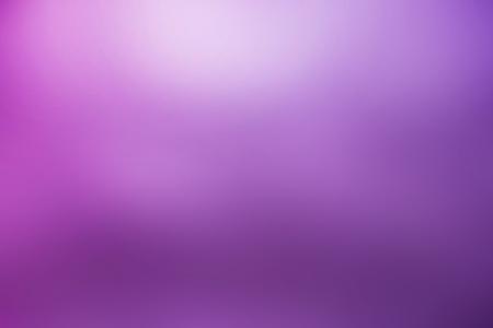 Lila und weißen abstrakten Unschärfe-Stil Hintergrund Standard-Bild - 63509387