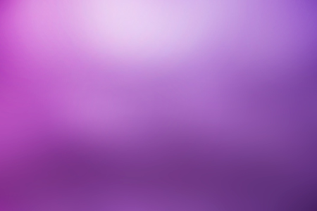purple violet and white abstract blur style background