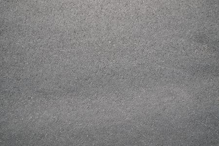 テクスチャと背景のアスファルト道路床 写真素材