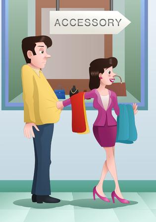 buy a lot dress
