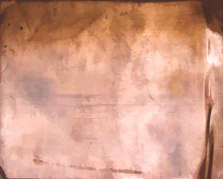 haltbarkeit: Kupfermetall - Hintergrund