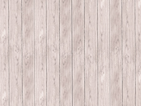Bright beige wood floor background - top view high resolution 3d render