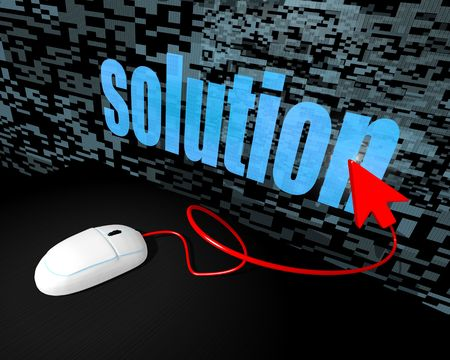 www click solution