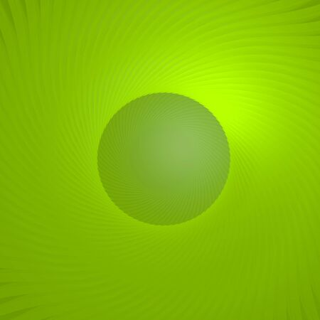 background  light disco background Lawn green