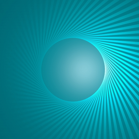 circle  disco background Lavender blue