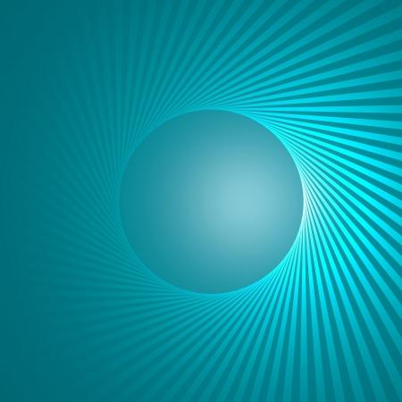 bond:  circle  disco background Lavender blue
