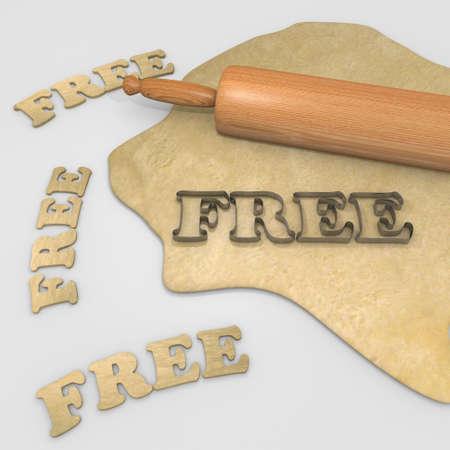 free food photo