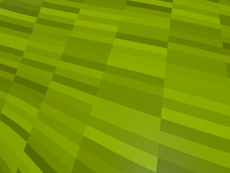 chess pattern background green