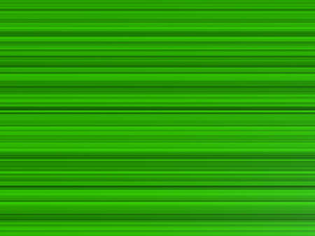 green lines pattern Stock Photo - 17550778