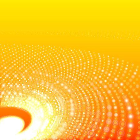 design colourful disco background  Stock Photo - 17578913