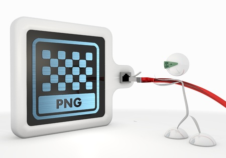 png: Pastel gray  cute image 3d graphic with isolated png file symbol with futuristic 3d character