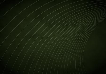 smoky black: Smoky black  waved design 3d graphic with vintage vintage background  with vintage waves