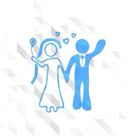 Poly freundliche Dating