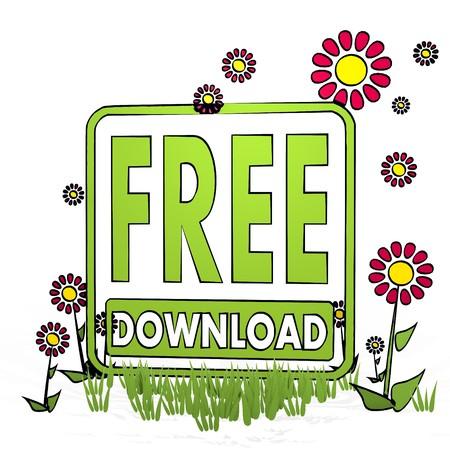 Ebook télécharger gratuitement en pdf croquis biographiques fb2.