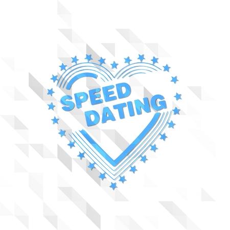 Iraq kostenlose Dating-Website