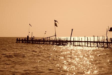 koh samet: Koh Samet Island, Thailand