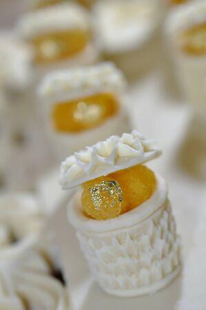 thai dessert photo