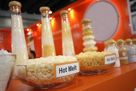 Hot Melt Glue